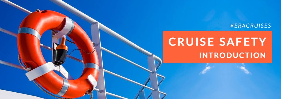 8things 1CruiseSafety